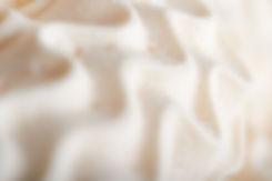 meringue site def.jpg