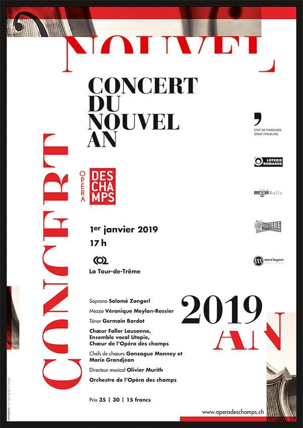 Concert-nouvel-an-18 MONDIAL DEF-01.jpg