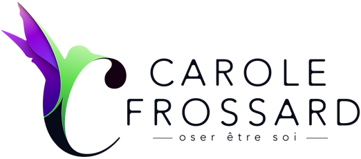logo-carole-DEF.png