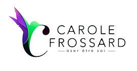 logo-carole-DEF.jpg