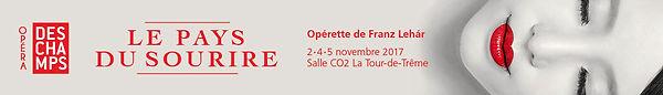 operadeschamps-marquepage.jpg