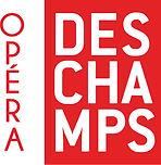 Opéra_des_champs_couleur.jpg