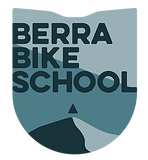logo-berra-bike-school.png