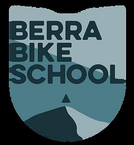 logo-berra-bike-school.png