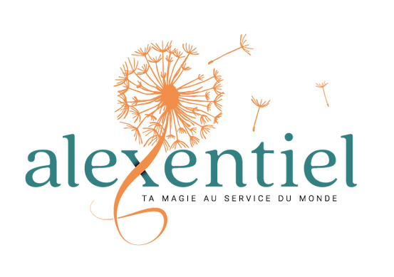 Alexentiel-logo-DEF.png