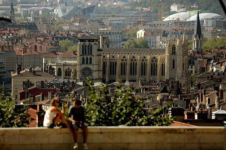 View_of_FourvieÌ_re_basilica.jpg