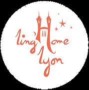LOGO-LINGHOMELYON -BLANC.png