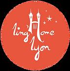 LOGO-LINGHOMELYON.png