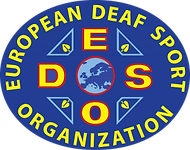EDSO-logo-1200x949-300x237.png