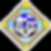 PSAP_logo.png