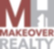 Makeover_Realty_RGB.jpg