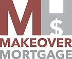 Makeover_Mortgage_RGB.jpg