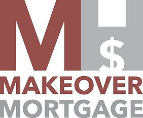 Makeover_Mortgage_RGB.jpg