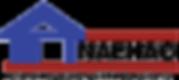 NAFHAC-new-logo-300x135-1.png