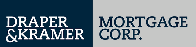 draper-kramer-mortgage-corp.png