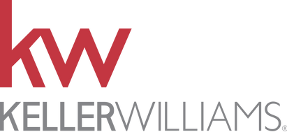 1200px-Keller_Williams_Realty_logo.svg.p