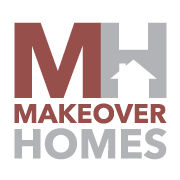 Makeover_Homes_Facebook.jpg