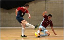 Futsal 9