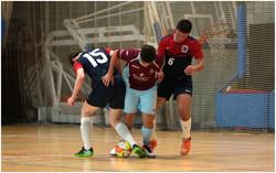 Futsal 6