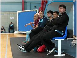 Futsal 8