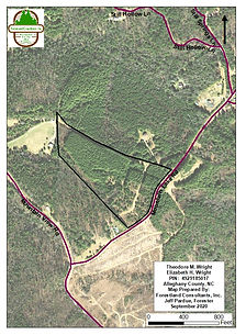 Wright-Theodore 16-74AcreTract.jpg