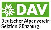 DAVLogo_Guenzburg_Farbe(1).jpg