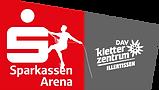 SPK_Kletterpark_Logo_lt_04.png