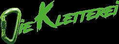 Die-Kletterei-Logo.png