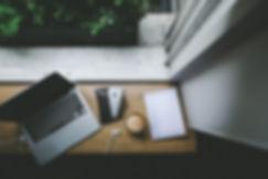 29078_44514_Open_Window.jpg