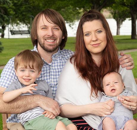 Miller Family.jpg
