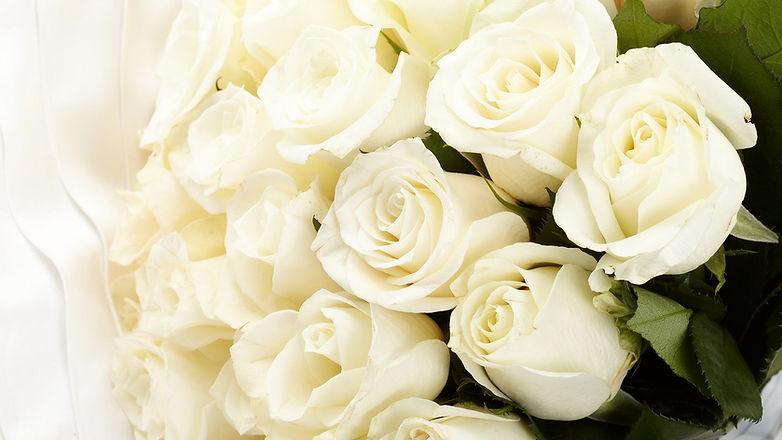 HD Roses for Website.jpg