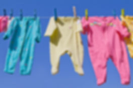 13054_16531_Cute_Baby_Clothes_Hanging.jpg