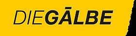 diegaelbe_logo.webp