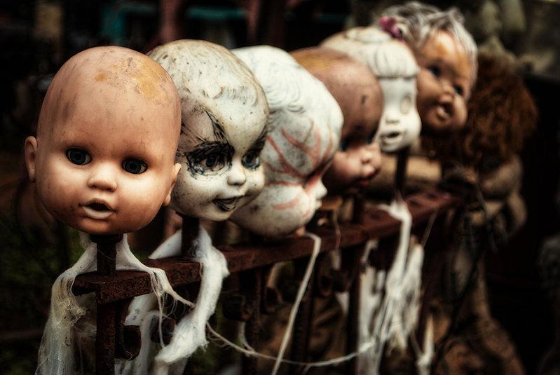 creepy-dolls-12.jpg
