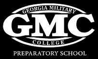 GMC_Black_Logo.png