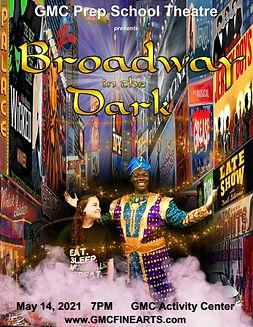 BroadwayintheDarkPoster.jpg