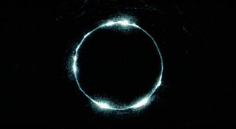 a_kor_logo.jpg