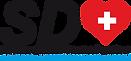 Logo mit Zusatz.png