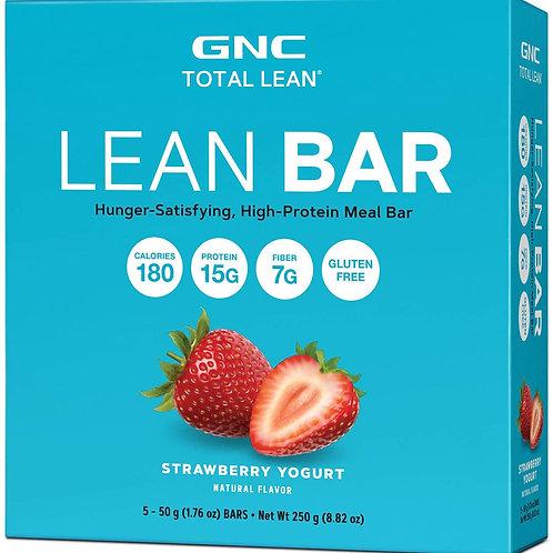 GNC Total Lean Lean Bar (1 bar)