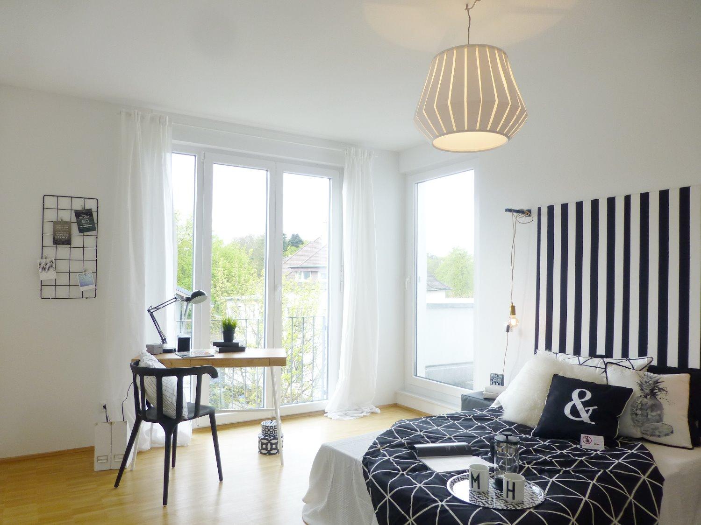 Schlafzimmer Rastatt
