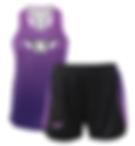 2020-04-09 15_19_11-Women Track Suits La