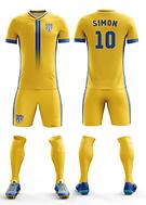 2020-04-09 08_45_26-soccer uniform-Socce