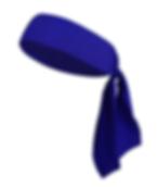 2020-04-10 20_44_28-Unisex Dry Fit Subli