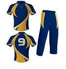 2020-04-08 11_08_25-Uniform.jpg
