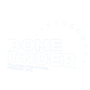 dome under.png