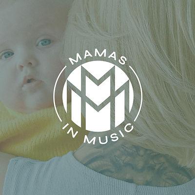 MIM_BabyBlue_Momma.jpg