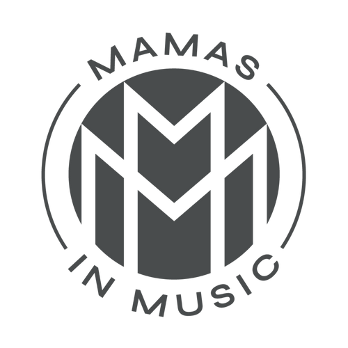 Mamas%20in%20Music%207%20Grey%20thick_edited.png