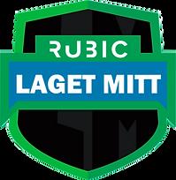 Brukarkurs Rubic Medlem/Rubic LagetMitt