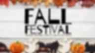 Fall Festival (no website) -4.png