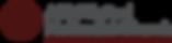 Horizontal Main Logo_Address.png